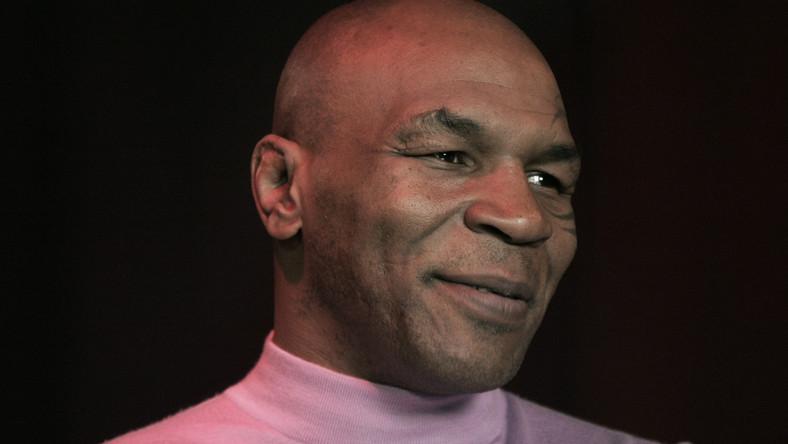 """Tyson zagrał samego siebie w dwóch poprzednich """"Kacach"""""""