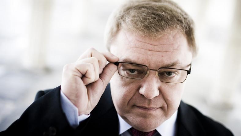 Chlebowski: prezes IPN powinien odejść