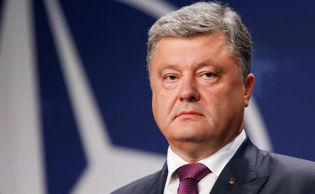 Sąd Konstytucyjny stwierdził, że przepisy ustawy w tej sprawie są nieprecyzyjne i podważają m.in. zasadę domniemania niewinności. Prezydent Petro Poroszenko zapowiedział, że wniesie nowy projekt ustawy o karaniu urzędników za nielegalne dochody, do którego nie powinno już być uwag.