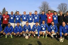 FK Policajac