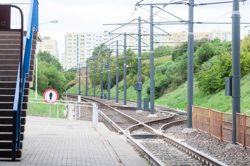Poznańscy urzędnicy chcą poprawić estetykę miejskiej infrastruktury i stawiają na jednolity kolor – grafitowy