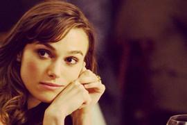DANAS JE JEDNA OD NAJTRAŽENIJIH Sa 18 godina je kročila u svet glume, a sa 22 dobila poremećaj