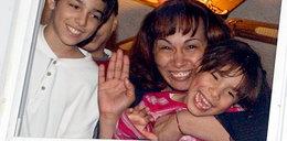 Powiedzieli, że jej córka zginęła w pożarze. 6 lat później odkryła prawdę