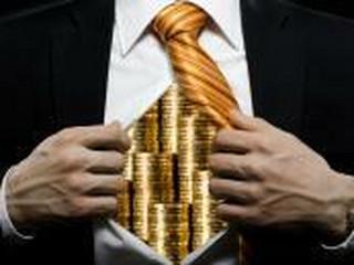 Wołomin: Miasto mafii i upadłych banków