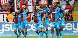 UEFA ukarała znany klub. Został wykluczony z europejskich pucharów