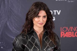 Film 'Todos Io saben' z Penelope Cruz otworzy Festiwal Filmowy w Cannes