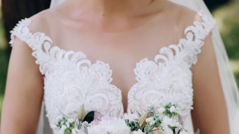 Jakie wesela są dziś modne?