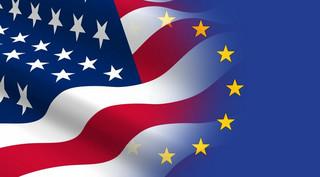 Jędrzej Niklas, Panoptykon: W USA jest słabsza ochrona danych niż w krajach UE