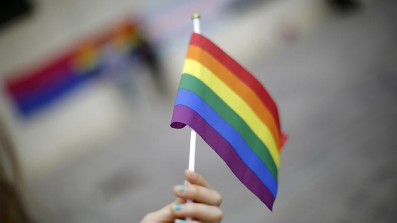 III Trójmiejski Marsz Równości prawdopodobnie zmieni trasę