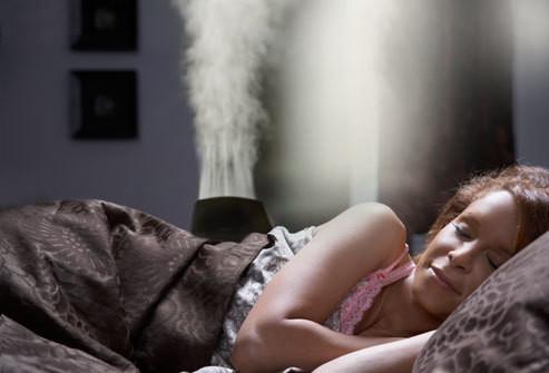 Scalp massage helps you sleep better [Pulse Nigeria]