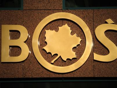 BOŚ Bank odnotował poprawę większości wskaźników finansowych w III kw. 2017