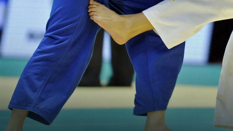 Cadet European Judo Cup w Bielsku Białej
