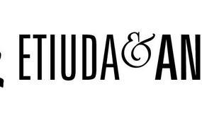 19. Etiuda i Anima od 23 listopada
