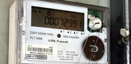 Rząd ma poważny problem w sprawie cen prądu
