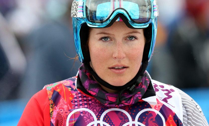 Karolina Riemen-Żerebecka