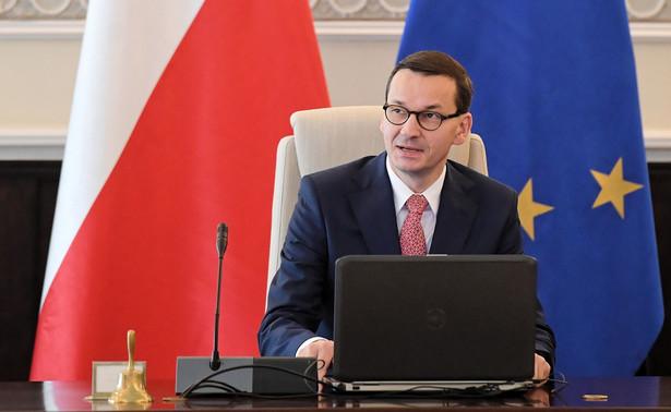 Ten rok to przede wszystkim decyzje dotyczące spraw finansowych. Od przyszłego roku ma ruszyć nowa perspektywa budżetowa. Ale klincz w rozmowach pomiędzy krajami członkowskimi stawia pod znakiem zapytania to, czy prace nad wieloletnimi ramami finansowymi uda się zakończyć na czas i nie będzie poślizgu (obecna perspektywa rozpoczęła się w 2014 r. z opóźnieniem, chociaż negocjacje na poziomie krajów członkowskich zamknięto już w lutym 2013 r.).