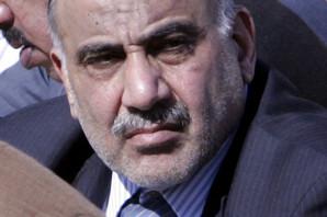 Novi irački premijer u Basri, gradu u kom su gorele vladine zgrade