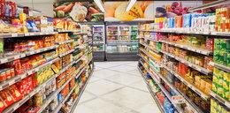 Zakaz handlu w niedziele staje się fikcją. Otwierają się nawet supermarkety!