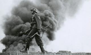 Diablo zdolny reakcjonista. Rafał Woś recenzuje 'Germanofila'