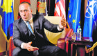 BUJANJE NACIONALIZMA Haradinaj ključni igrač za izbore na Kosovu