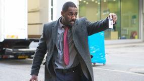 """[DVD] """"Luther"""", sezon drugi: gliniarz z problemami - recenzja"""