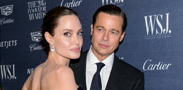 Angelina Jolie i Brad Pitt. Najdroższy rozwód w historii Hollywood? Tak twierdzą eksperci