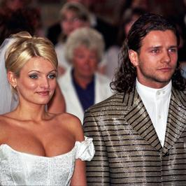 Sylwia Majdan - jak dziś wygląda pierwsza żona Radosława Majdana?