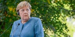Angela Merkel w Warszawie. Niemiecka prasa: odmowa prezydenta Dudy jest afrontem i dowodem na trudne relacje