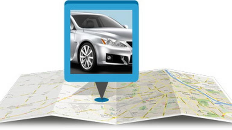 Tani sposób na zlokalizowanie auta - popularne trackery GPS