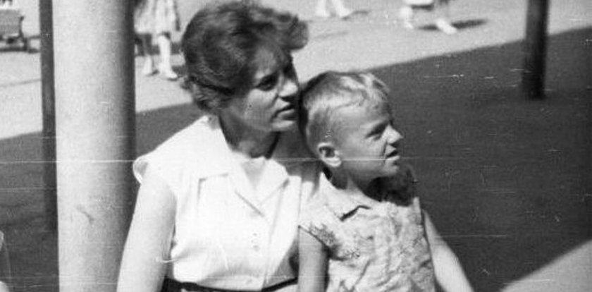 Tak politycy świętują Dzień Matki. Pokazali zdjęcia
