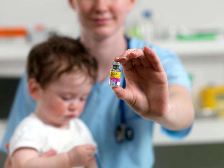 dete vakcina profimedia-0101543217