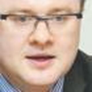 'Popularność ulgi prorodzinnej nie spadnie'