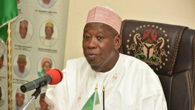 Ganduje says Ruga shouldn't be implemented in non-Fulani