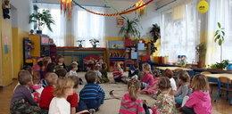 2.5 tysiąca maluchów bez przedszkola