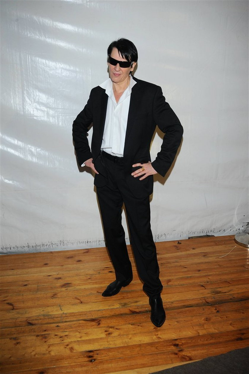 SuperJedynki 2012. Oto nominowani