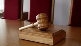 Apelacja od wyroku uniewinniającego Nergala za podarcie Biblii