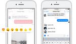 Opet promena na Fejsbuk Mesindžeru