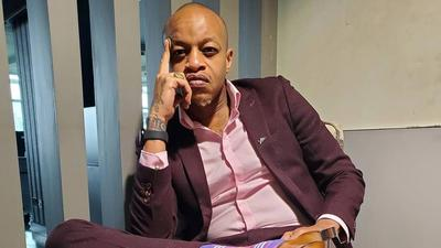 Prezzo comes clean on relationship with Tanzanian socialite Amber Lulu, talks about settling down