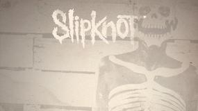"HaJP: tekst piosenki Slipknot - ""Killpop"""