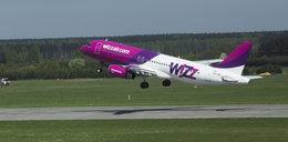 Nowe połączenia Wizz Air!