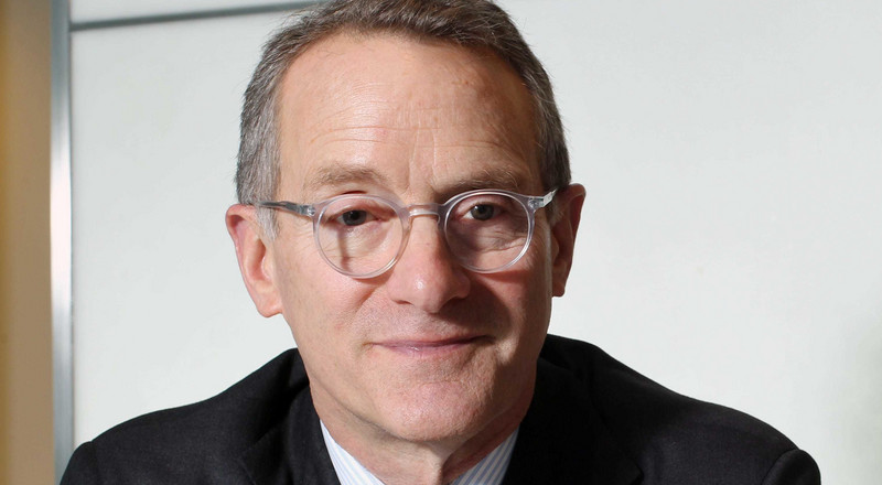 Billionaire investor Howard Marks discussed Tesla's valuation, growth vs value investing, and the Fed juicing markets in a recent interview. Here are the 8 best quotes.