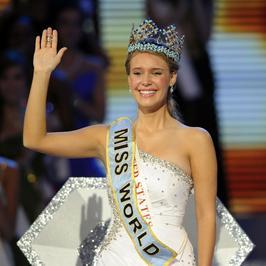 10 powodów, dlaczego Polka nie została Miss World