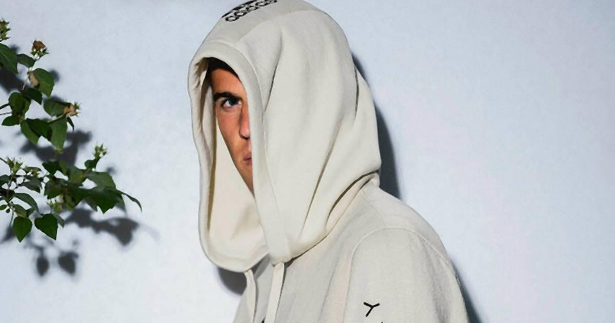 Adidas und Stella McCartney arbeiten an recyceltem Stoff, der die Zukunft der Mode ändern kann