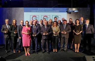 Europejskie Forum Jakości i Innowacyjności 2018  - relacja
