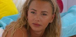 """Najbardziej egzotyczne pocałunki w """"Love Island. Wyspa miłości 4"""". Użyli owoców..."""