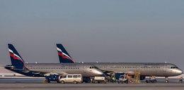 Sprzedawali licencje pilotów za... 3 tys. euro!