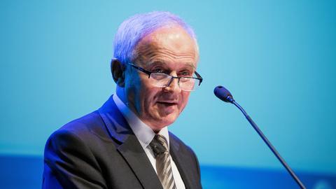 Minister Tchórzewski kilka miesięcy mówił o tym, że decyzja o budowie elektrowni jądrowej zapadnie jeszcze w 2017 roku. Tak się jednak nie stało