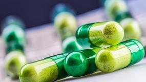Cudowne leki na raka