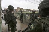Brazil policija EPA Antonio Lacerda