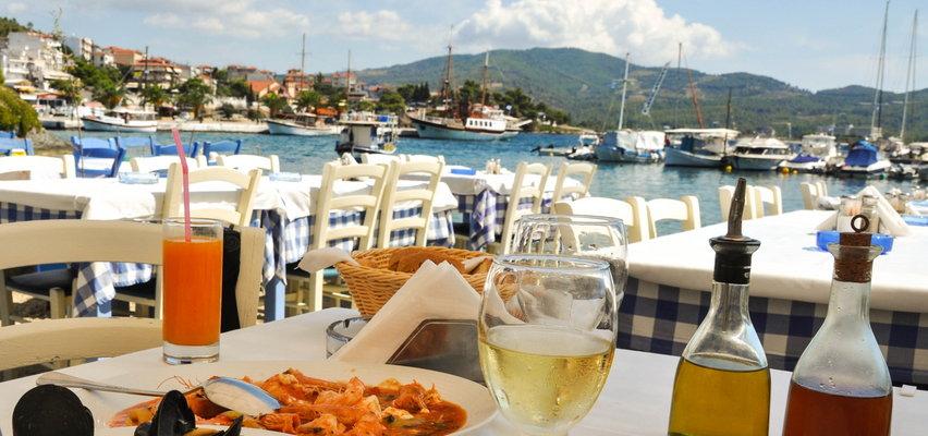 Wybierasz się na wakacje do Grecji? To może ci się nie spodobać
